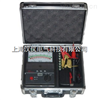 高压绝缘电阻测试仪 NL-3102型