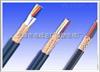 KVVP  KVVP2屏蔽控制电缆KVVP,信号屏蔽电缆