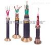 KVV32 KYJV32钢丝铠装电缆KVV32,低压铠装电缆