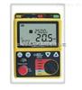 高压绝缘电阻测试仪 AR3123型