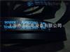 XPB2380带齿三角带,XP系列螺杆空压机皮带