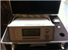 智能微水測量儀價格//微水測量儀廠家