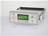上海SF6微水測量儀生產廠家