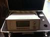 上海專賣微水測試儀價格