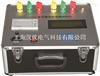 变压器电参数检测仪/汉仪