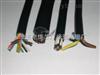 软芯控制电缆KVVR,KVVRP,KTVR