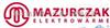 Mazurczak温度传感器
