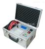 抗幹擾氧化鋅避雷器特性測試儀