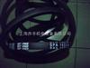 SPA1682LW进口工业皮带窄V带SPA1682LW耐高温皮带,高速传动带