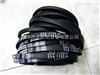 SPA1700LW高速防油窄V带,进口三星三角带SPA1700LW耐高温皮带