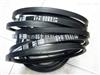 SPA2282LW原装日本MBL三角带价格SPA2282LW空调机皮带