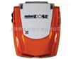 PRM-1100 miniDOSE x、γ辐射个人监测仪