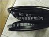 SPA2773LW日本MBL进口三角带SPA2773LW防静电三角带代理商