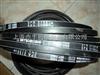 SPA2962LW进口空调机皮带价格SPA2962LW耐高温皮带,高速传动带