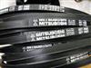 SPA3070LW进口防静电三角带SPA3070LW高速传动带