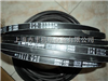 SPA3150LW耐高温三角带SPA3150LW窄V带价格,空调机皮带代理