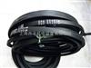 SPA4000LW高速防油窄型带SPA4000LW进口三星三角带,高速传动带