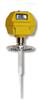KY802  智能雷达物位计