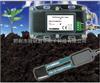 OM-CP-SMR101A野外农业生态土壤水分数据记录仪