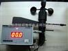 RY-FSXY銳研智華風速風向顯示儀