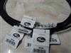 供应进口7M1250广角带PU工业皮带7M1250传动皮带