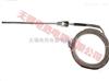 温度传感器/活动螺纹卡套式WRNK-291/WZPK-291热电偶,热电阻