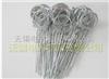 WZP-291铂热电阻