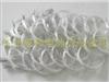 PT100温度传感器、热电阻、WZP-035简易高温四氟引线式