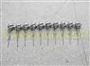 装配式热电偶、热电阻、活动螺纹PT100温度传感器