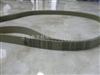 T2.5-120现货供应原装进口T2.5-120 48齿聚氨酯同步带