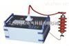 YBL-IV系列氧化锌避雷器测试仪