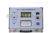 YBL-III系列氧化锌避雷器测试仪