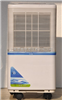 SL-926C除湿机型号:SL-926C除湿面积20-30㎡