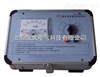 FY-3系列矿用杂散电流测定仪