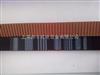 S3M圆形齿同步带S3M-372 S3M-375 S3M-378 S3M-384 S3M-387