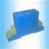 HXWP-WDL系列电量隔离传感器/变送器
