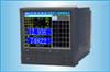 HX6000GR天然气流量积算仪