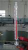 PP材质磁性浮子液位计