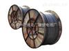 潜水电机用电缆,JHS水泵电缆