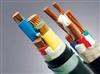 国标交联电力电缆 国标电缆 免检电缆厂家