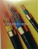 多芯MKVVP矿用屏蔽控制电缆