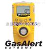 加拿大BW氨气检测仪,GAXT-A-DL氨气报警器