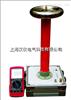 FRC-200系列阻容分压器