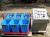 YTM-III安全工器具絕緣試驗裝置