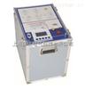 SX-9000D系列抗干扰介质损耗测试仪