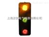 ABC-hcx-150系列滑触线指示灯