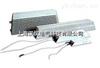 RXLG 铝合金电阻器