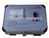 矿用杂散电流测定仪 FZY-III系列