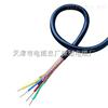 双屏蔽电缆型号 屏蔽电缆样本