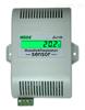 温度监控、数字温度变送器